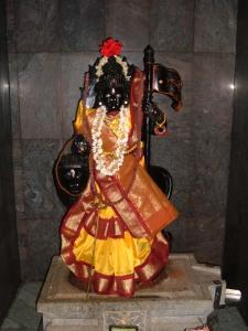 Bharatamata