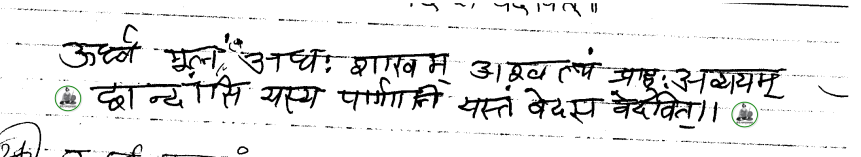 Bhagavadgita Yogiji - Copy