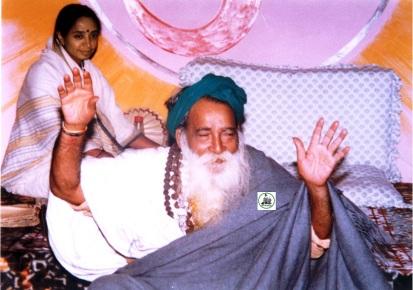Bhagavan1 - Copy