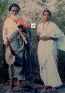 Bhagavan2 - Copy