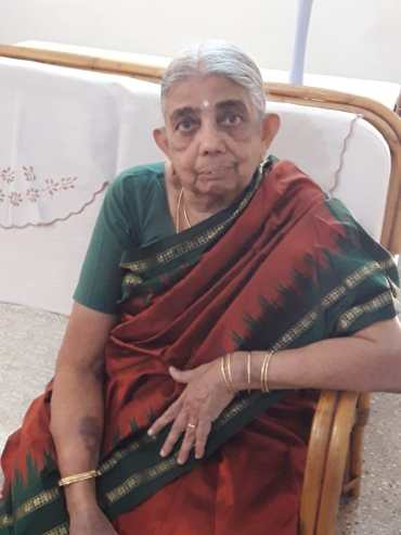 P. Rajalakshmi (1)