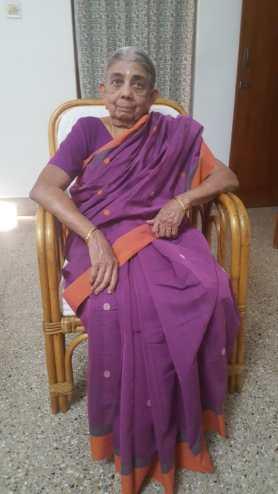 P. Rajalakshmi (2)
